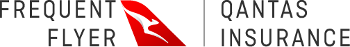 Qantas Health Insurance